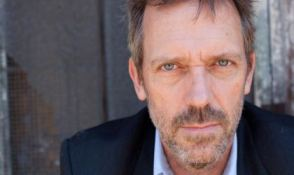 Hugh Laurie - Selling the Blues