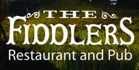 The Fiddlers Irish Pub