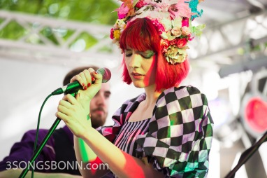 13_Gabby Young_085-34