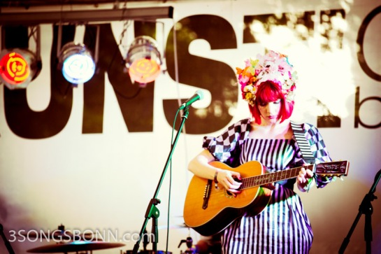 13_Gabby Young_085-84