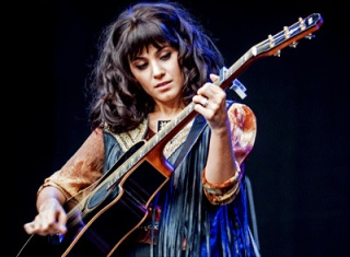 13_Katie_Melua_088-72-Edit
