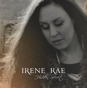Irene Rae1