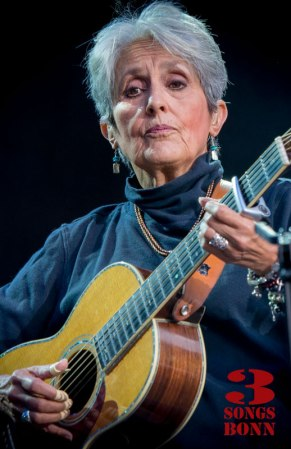 Joan_Baez-65-Edit_DeNoisePr