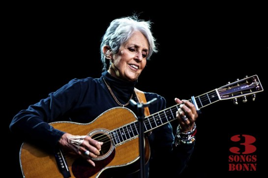 Joan_Baez-70-Edit-Edit