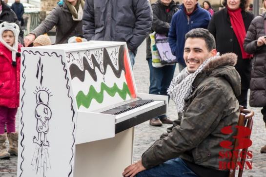 Aeham Ahmad-11