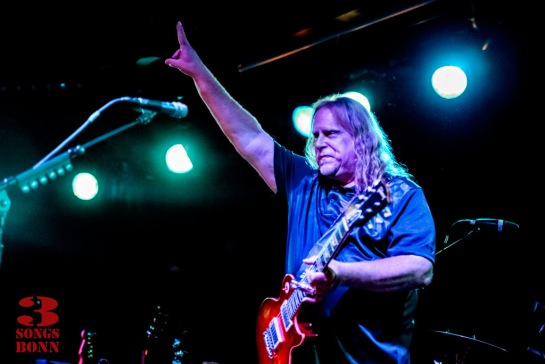 WarrenHaynes-(21-of-158)-Edit_DeNoise-Edit_DeNoise