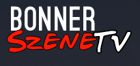 Bonner SzeneTV