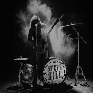 Steve_Hill