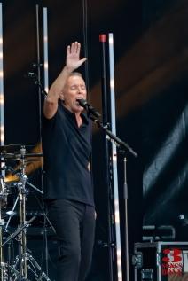 Tears for Fears open Kunstrasen 2019 | 3 songs bonn