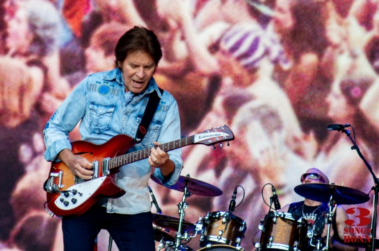 JohnFogerty-4132